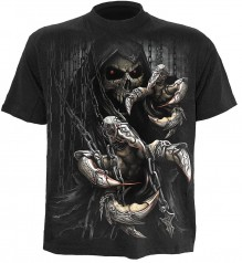 DEATH CLAWS T-Shirt