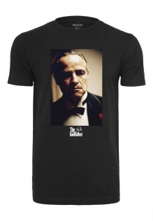 T-shirt Godfather Portrait